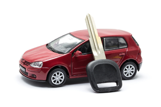 Locksmith Services Bethesda MD Locked keys in car? Lockout?