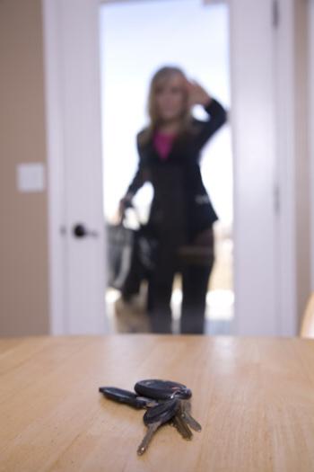 locksmith services bethesda md avoid home lockout